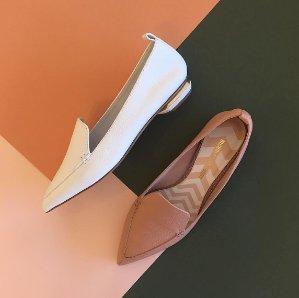 10% Off + New In Nicholas Kirkwood Shoes On Sale @ Farfetch