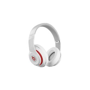 Buy Beats Studio Over-Ear Headphones - Microsoft Store