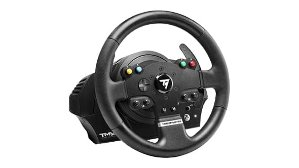 $129.99 Thrustmaster TMX Force Feedback Racing Wheel for Xbox One and PCs