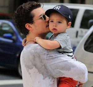$13.00 47 Brand MLB Baby Boys' New York Yankees Snapback Hat