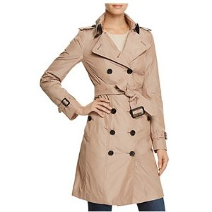 Burberry