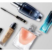 15% Off Beauty & Fragrance Purchase @ Bon-Ton