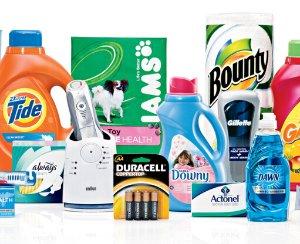 30% off Household Goods
