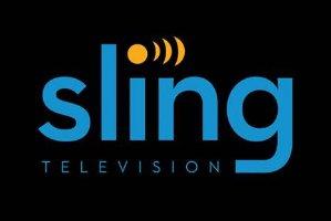 看电视无门槛!鸡年看中文节目每月仅需$8.25!还送Roku Express电视盒!全美最佳中文电视节目公司SlingTV超值华语频道套餐