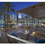 Select Miami Hotels @ BookingBuddy