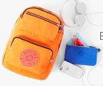 From $19.99 Kipling USA Back to School Sale