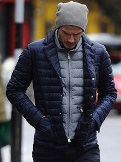 Up to 50% Off+ Extra 20% OffMONCLER Sale @ Barneys New York