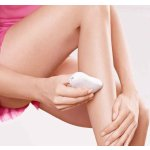 Philips HP6401 Satinelle Epilator @ Amazon
