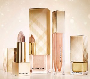 New Arrival Burberry Makeup @ Sephora.com