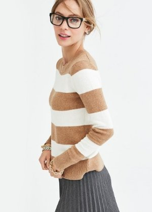 40%-60% Off Everything @J.Crew Factory