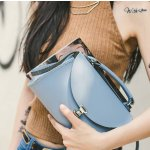 Cambridge Satchel Sale @ shopbop.com