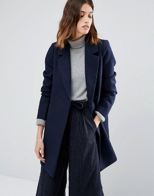 25% Off Fall Essentials @ ASOS