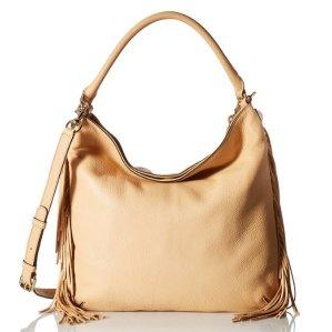$114.91 Rebecca Minkoff Clark Hobo Bag
