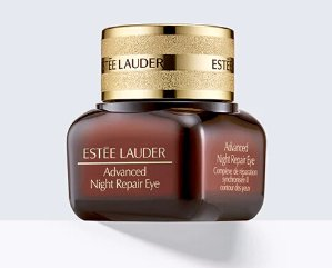 Free 7-pc Gift (up to $184 Value)with Advanced Night Repair Eye Synchronized Complex II Purchase @ Estee Lauder