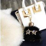 Sophie Hulme Handbags @ SSENSE