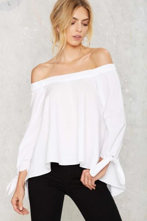 30% OFF Select Regular Price Items & Markdowns @ Nasty Gal