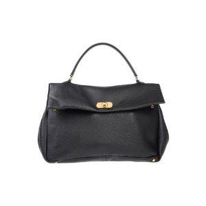 Marni Handbag - Women Marni Handbags online on YOOX United States - 45317380IB
