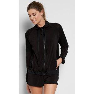 Maylea Jacket
