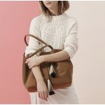 on Selected Women's Bags @ Mybag