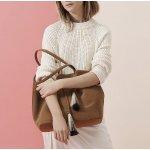 on Selected Women's Bags @ Mybag