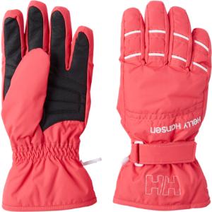 Helly Hansen Alpine Gloves - Women's - REI Garage