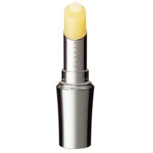 Cle de Peau Beaute Lip Treatment
