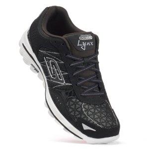 Skechers GOgolf 2 Lynx Women's Water-Resistant Shoes