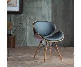 Furniture | Overstock.com