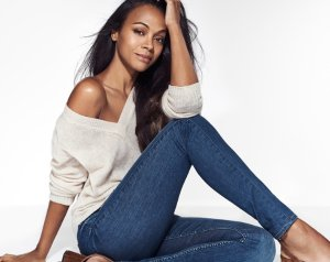 Up to 75% Off+ 20% OffJeans Sale @ Saks Off 5th