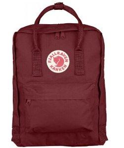$33.75 Fajllraven Kanken Daypack