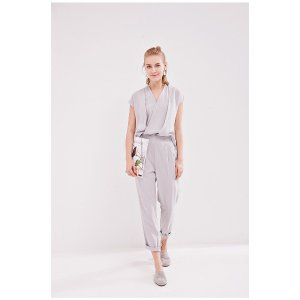 Pre-Order City Girl Jumpsuit PA0294