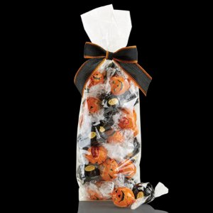 Halloween Mixed LINDOR Truffles 36-pc Gift Bag