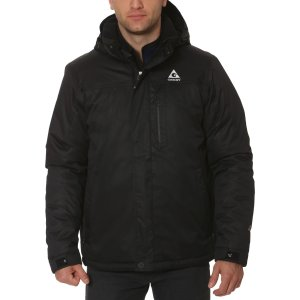 Gerry Men's Superior Insulated Jacket| DICK'S Sporting Goods
