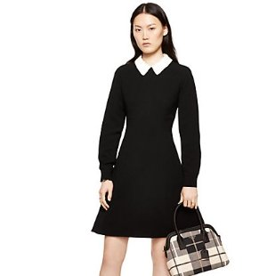 From $59 Women Clothes Sale @ kate spade