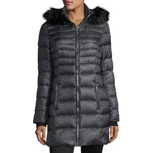 Catherine Catherine Malandrino