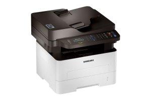 $78包邮Samsung SL-M2885FW/XAA 无限多功能一体式打印机