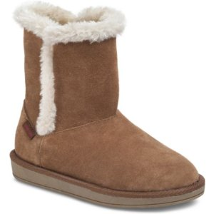Little Kid's Stride Rite Arabella Boot - boots | Stride Rite
