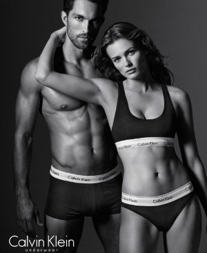 Today Only! 20% Off Selected Underwear & Intimates @ Calvin Klein