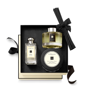Luxury Indulgences | Jo Malone
