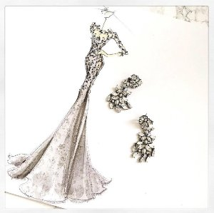 Up to 50% Off Marchesa Jewerly @ Nordstrom