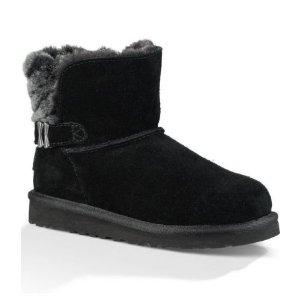 UGG® Girls´ Analia Boots