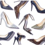 Jimmy Choo @ Farfetch
