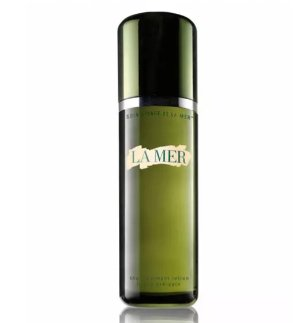 Up to $200 Off La Mer The Treatment Lotion, 5 oz. @ Bergdorf Goodman