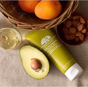 Dealmoon Exclusive! $20 Off + GWPDrink Up Intensive Overnight Mask to quench Skins Thirst