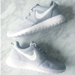 Roshe Shoes @ Nike.com