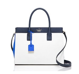 $195.75 cameron street candace satchel @ kate spade
