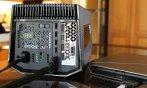 $137.91 Alienware Graphics Amplifier (9R7XN)
