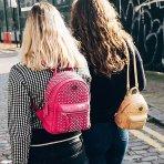 Dealmoon Exclusive! Last 2 Days! Back to School Musts @ Rue La La