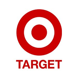 Ad Preview! Target Black Friday 2016 Ad Posted