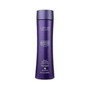 Alterna Caviar Anti-Aging Replenishing Moisture Shampoo | SkinCareRx.com